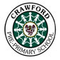 Crawford Pre-Primary - North Coast