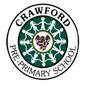 Crawford Pre-Primary - North Coast