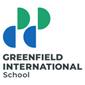 Greenfield Community School