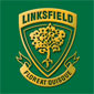 Linksfield Primary School