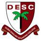 Dubai English Speaking College (DESC)