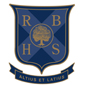 Rondebosch Boys' High School