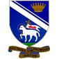 Laerskool De Villiers Graaff Primary School