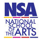 The National School of the Arts