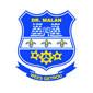 Hoërskool Dr. Malan