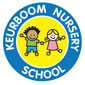 Keurboom Nursery School