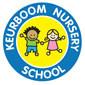 Keurboom Nursery School