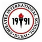 Emirates International School - Jumeirah