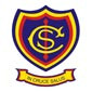 Holy Cross Convent Primary School
