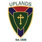 Uplands Preparatory School