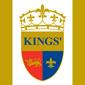 Kings Dubai