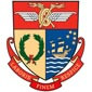 Pretoria Technical High School