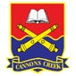 Cannons Creek Independent School