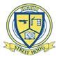 Hoërskool F.H. Odendaal