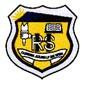 Hoërskool Retief High School