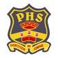Pinetown Boys High School