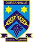 Laerskool Durbanville Primary